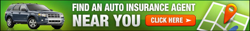 Concord California insurance agencies