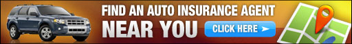 Kenosha car insurance agents