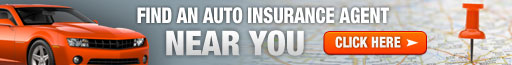 Garden Grove California insurance company