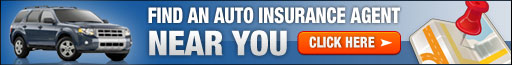 California car insurance agents