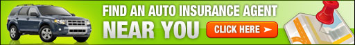 Sacramento California car insurance agents