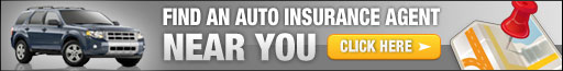 Newport News car insurance agents