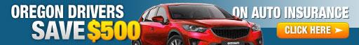 Newberg Oregon car insurance prices