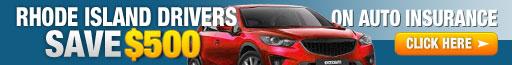 North Smithfield RI car insurance