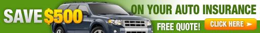 Chevrolet K2500 Pickup insurance