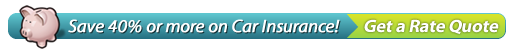 compare Volkswagen Golf insurance prices