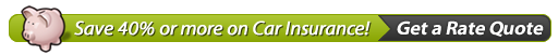Auto insurance in Greece New York