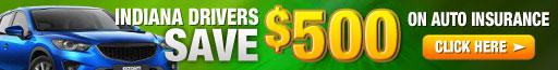 Elkhart insurance prices