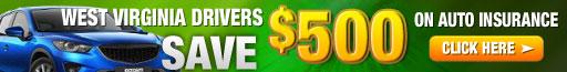save money in Elkins WV