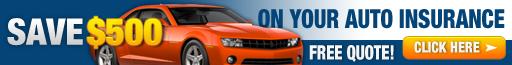 find Chevrolet Suburban C1500 insurance
