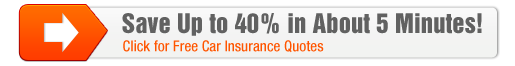 Car insurance in Las Vegas Nevada