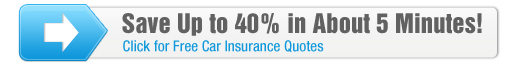 San Diego insurance quotes
