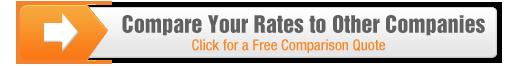 Oak Hill insurance cheap