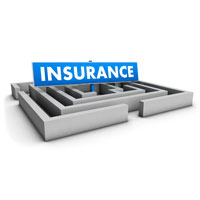insurance prices