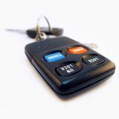 Portland auto insurance