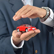 Car insurance in Forest Grove OR