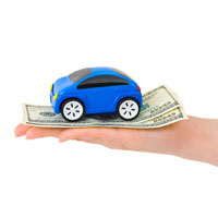 Grants Pass OR car insurance prices