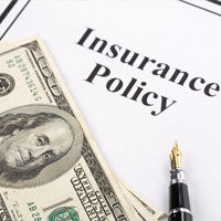 South Carolina insurance comparisons