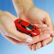 Hempstead car insurance quote