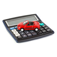 Columbia SC insurance prices