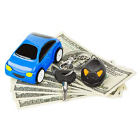 Barre Vermont car insurance prices