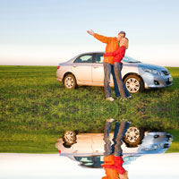 Rock Springs WY car insurance prices
