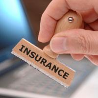 Auto insurance in Albany Georgia